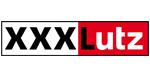 XXX Lutz logo