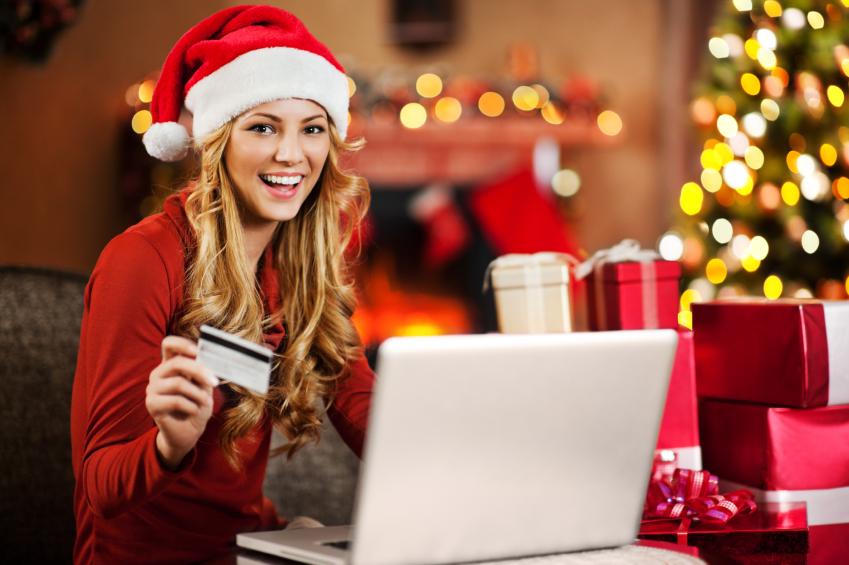 573be21c53bdasafe-online-shopping-1