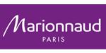 Marionnaud logo