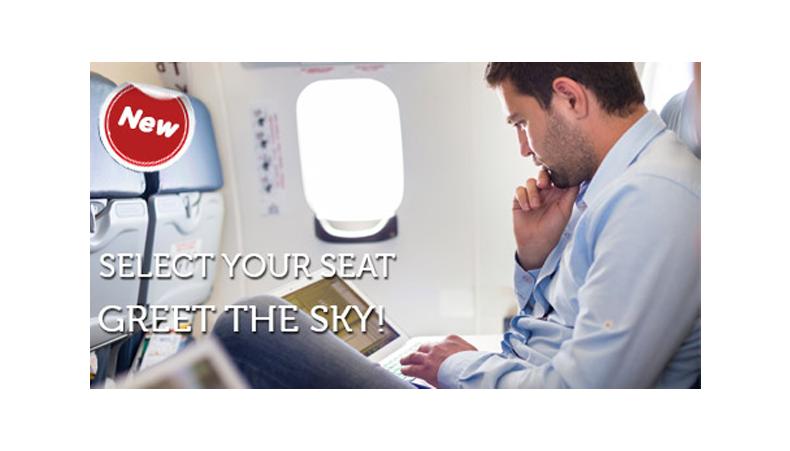 Turkish Airlines gutschein