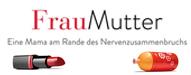 frau-mutter