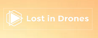 lost in drones