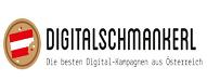 digitalschmankerl