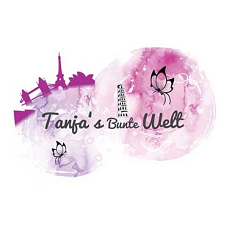 tanjaswelt