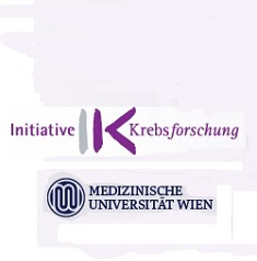 Initiative Krebsforschung