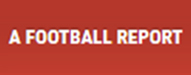 afootballreport.com