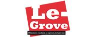 Le Grove