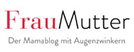 Best 20 Mama Blogs 2019 @frau-mutter.com